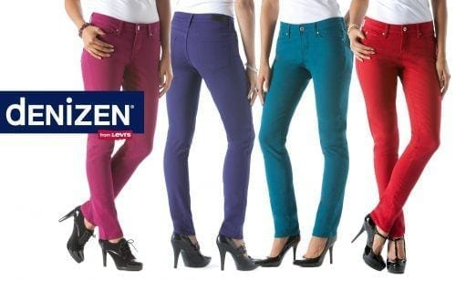 prn3-denizen-colored-denim-1y-2high-500x308 Top 10 Jeans Brands for Women in India with Price