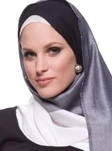 queendom Eco Friendly Hijabs - Top 10 Brands to Buy Eco-Hijabs