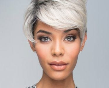 top best wig brand for african americans (7)