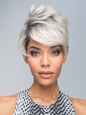 rev-bold-rebel-7100_4_cream-de-coco Top 10 Wig Brands for African Americans with Price
