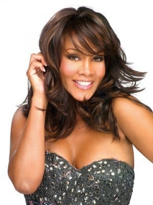 vf-brie_0_fs4-30_5 Top 10 Wig Brands for African Americans with Price