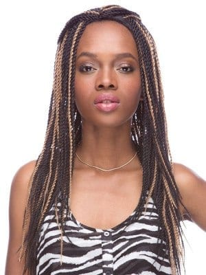 wb-ladonna_0_f1b-burg Top 10 Wig Brands for African Americans with Price
