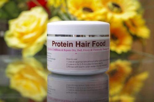 PURE-AYURVEDA-500x331 Top 10 Pakistani Brands For Hair Care