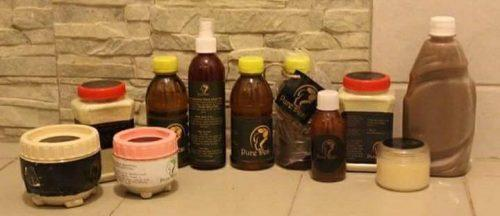 PURE-DESI-500x216 Top 10 Pakistani Brands For Hair Care