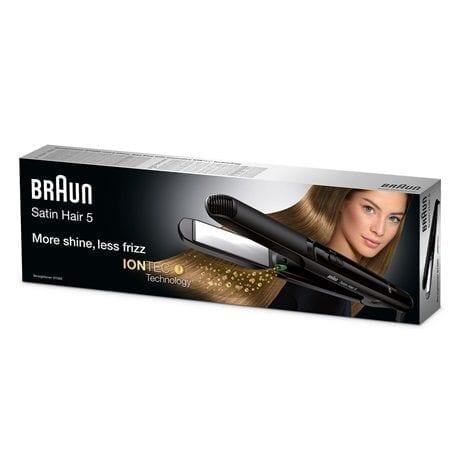 3-Braun-Satin-Hair-best-hair-Straightener Top 10 Hair Straighteners Brands in World 2018