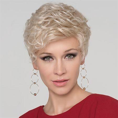ELLEN-WILLE-the-top-10-wig-brand Top 10 Wig Brands of The World in 2018