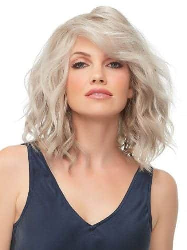 Jon-Renau-the-top-10-wig-brand.-375x500 Top 10 Wig Brands of The World in 2018