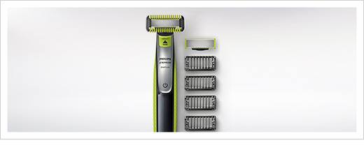 Philips-Norelco Top 10 Best Beard Trimmers 2018 Gives You Best Trim
