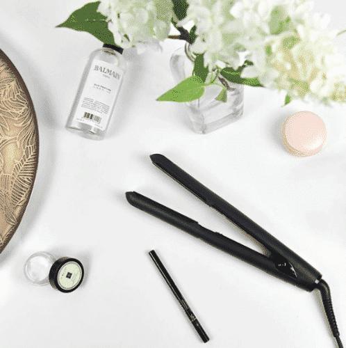 cloud-nine-hair-straightner-498x500 Top 10 Hair Straighteners Brands in World 2018