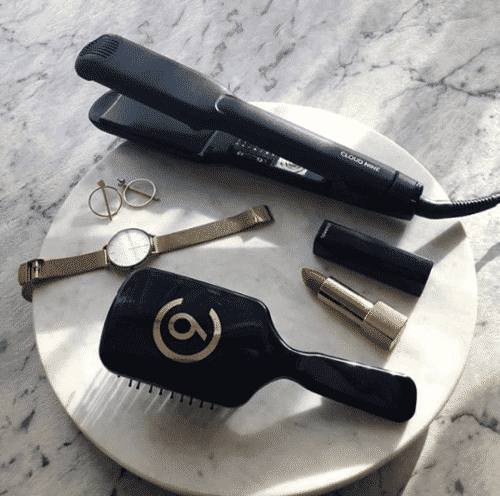 clound-nine-hair-500x496 Top 10 Hair Straighteners Brands in World 2018