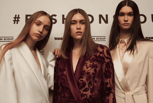 toni-and-guy-hair-straightener-500x336 Top 10 Hair Straighteners Brands in World 2018
