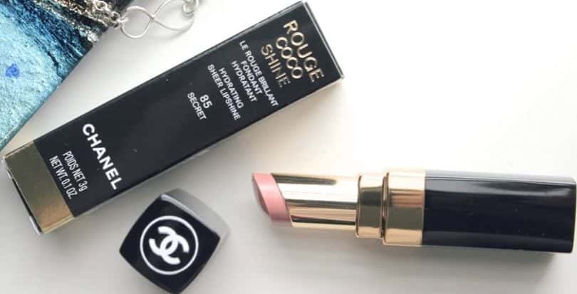 Chanel The Top 40 Lipstick Brands 2019 Every Girl Should Own