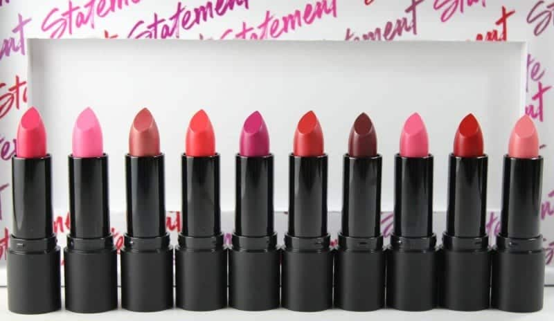 bareminerals-statement-luxe-shine-lipstick The Top 40 Lipstick Brands 2020 Every Girl Should Own