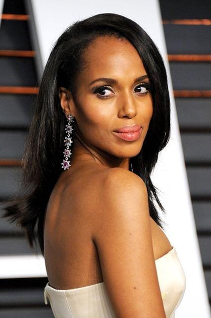 Best makeup brands for black women-5558