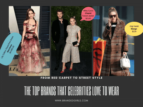 brands-that-celebrities-wear-500x375 Top 30 Clothing Brands That All Celebrities Love To Wear