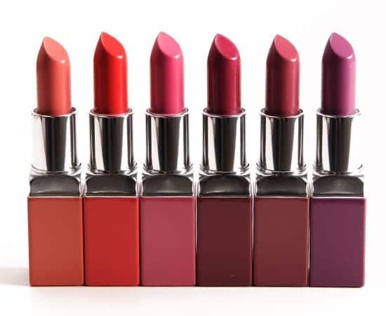 c7d27dbf2b7043f4765a6fc4dd5b9df2 The Top 40 Lipstick Brands 2020 Every Girl Should Own