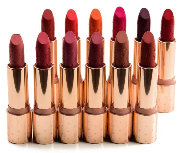 colour-pop_matte-lux-lipstick_001_product The Top 40 Lipstick Brands 2019 Every Girl Should Own