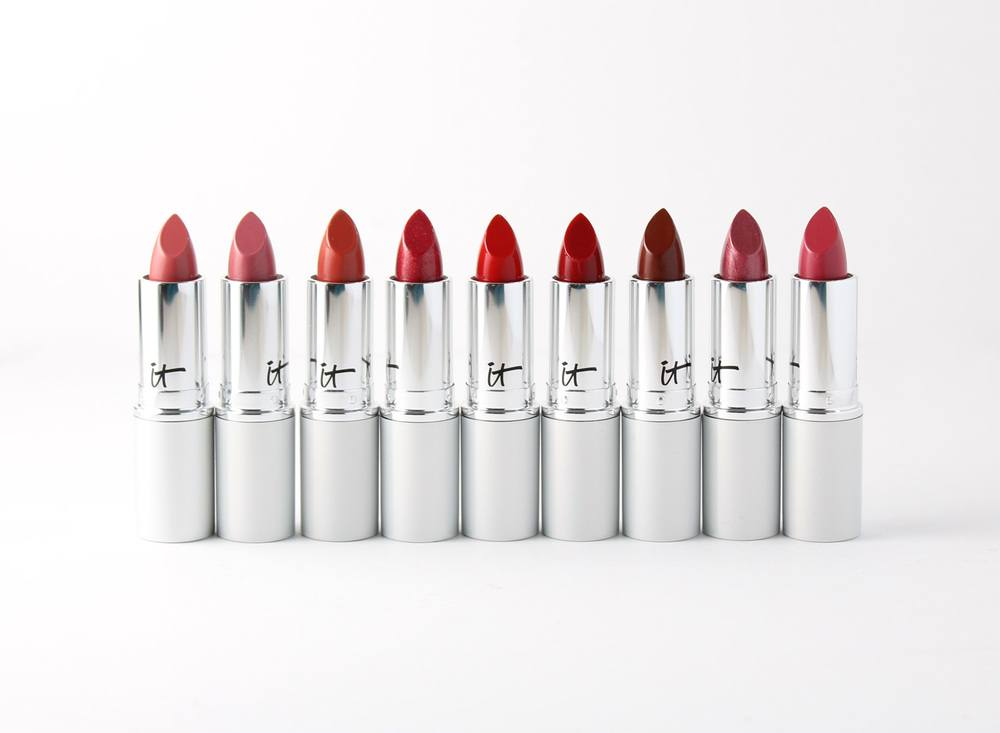 download-1 The Top 40 Lipstick Brands 2019 Every Girl Should Own