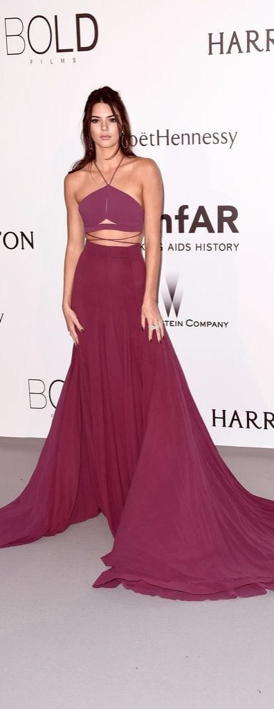 e2d60719d0b452515104da3a0f3428ce 40 Most Stylish Kendall Jenner Outfits To Copy This Year