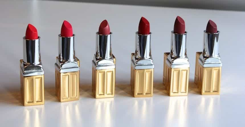 elizabeth-arden-lipstick The Top 40 Lipstick Brands 2019 Every Girl Should Own