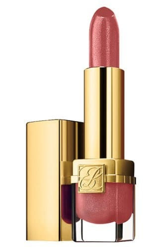 estee-326x500 The Top 5 Lipstick Brands Every Girl Should Own