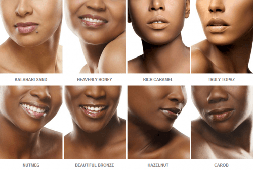 f3-500x337 Simple Party MakeUp Tips for Black Women to Look Gorgeous