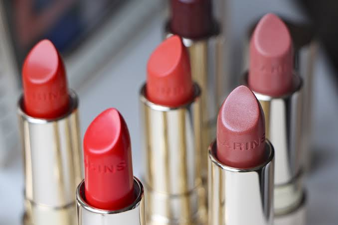 images-4 The Top 40 Lipstick Brands 2020 Every Girl Should Own