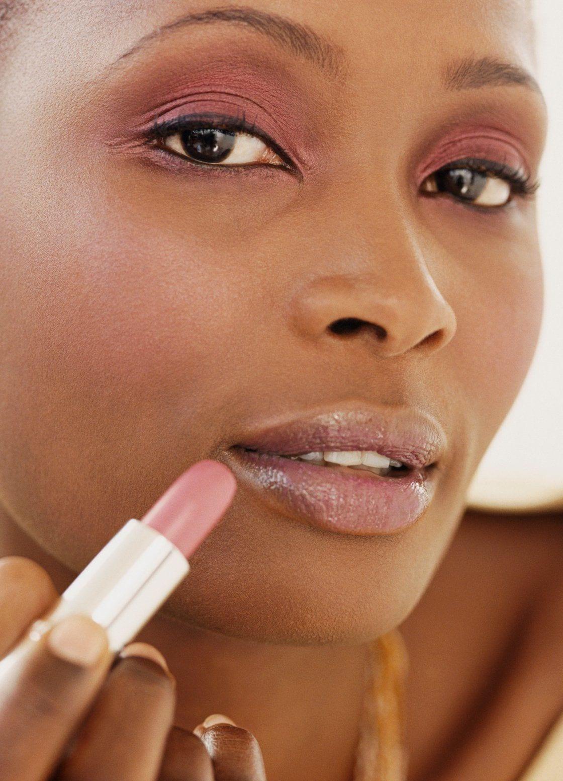 Black women tube porn-6985