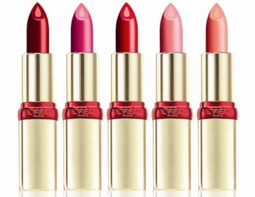 loreal2-500x386 Top 10 MakeUp Brands Every Girl Should Own in 2018