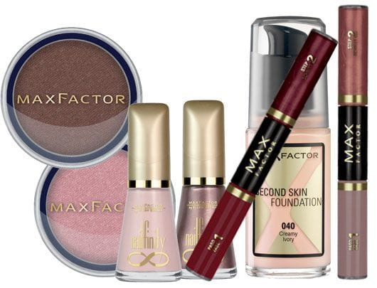Top 10 MakeUp Brands Every Girl Should Own in 2020