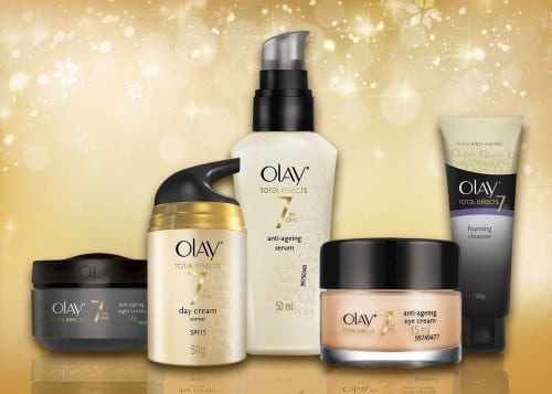 olay1-500x357 Top 10 MakeUp Brands Every Girl Should Own in 2018