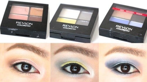 rev3-500x281 Top 10 MakeUp Brands Every Girl Should Own in 2018