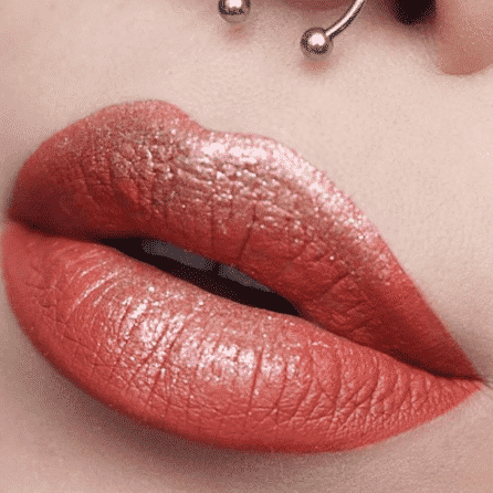 top-lipstick-brands-1 The Top 40 Lipstick Brands 2020 Every Girl Should Own