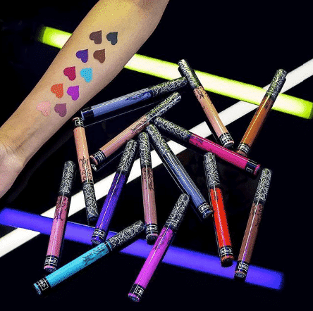 top-lipstick-brands-2 The Top 40 Lipstick Brands Every Girl Should Own