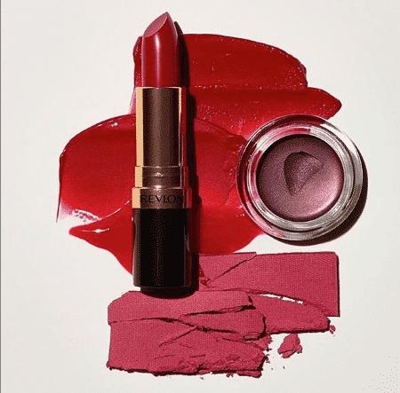 top-lipstick-brands-3 The Top 40 Lipstick Brands Every Girl Should Own