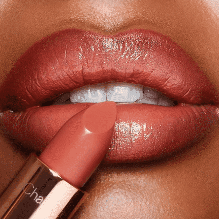 top-lipstick-brands The Top 40 Lipstick Brands 2019 Every Girl Should Own