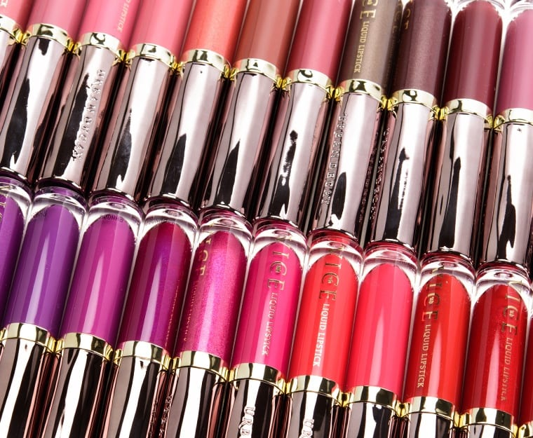urban-decay_vice-liquid-lipstick_001_product The Top 40 Lipstick Brands 2020 Every Girl Should Own