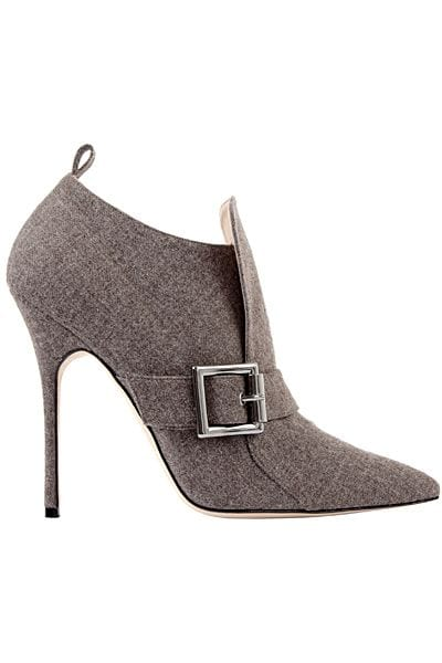 3c5b96ce3379cd16b83442ae4f8888f7 10 Most Expensive Women Shoe Brands These Days