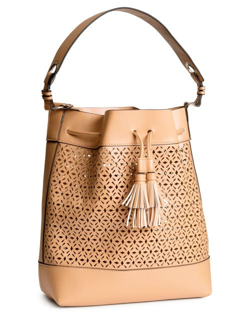 548a0ffb28de2_-_rbk-fall-bags-bucket-hm-s2-88739124 10 Budget Friendly Branded Handbags Every Girl Must Own
