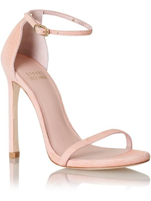8aa3cbf33288daca637d48eb9cb20bb1 10 Most Expensive Women Shoe Brands These Days
