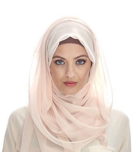 9115206283_debb337135 15 Latest Hijab Styles to Follow These Days