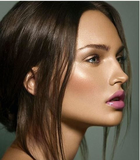Perfect-Sun-Kissed-Look 9 Simple Summer Makeup Tips For A Fresh And Natural Look