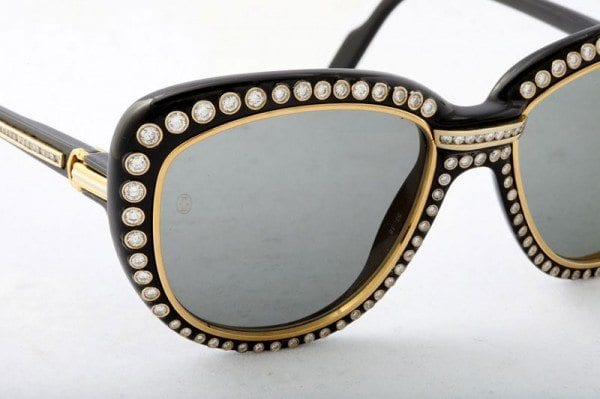 cartier2 10 Most Expensive Women Sunglasses Brands These Days