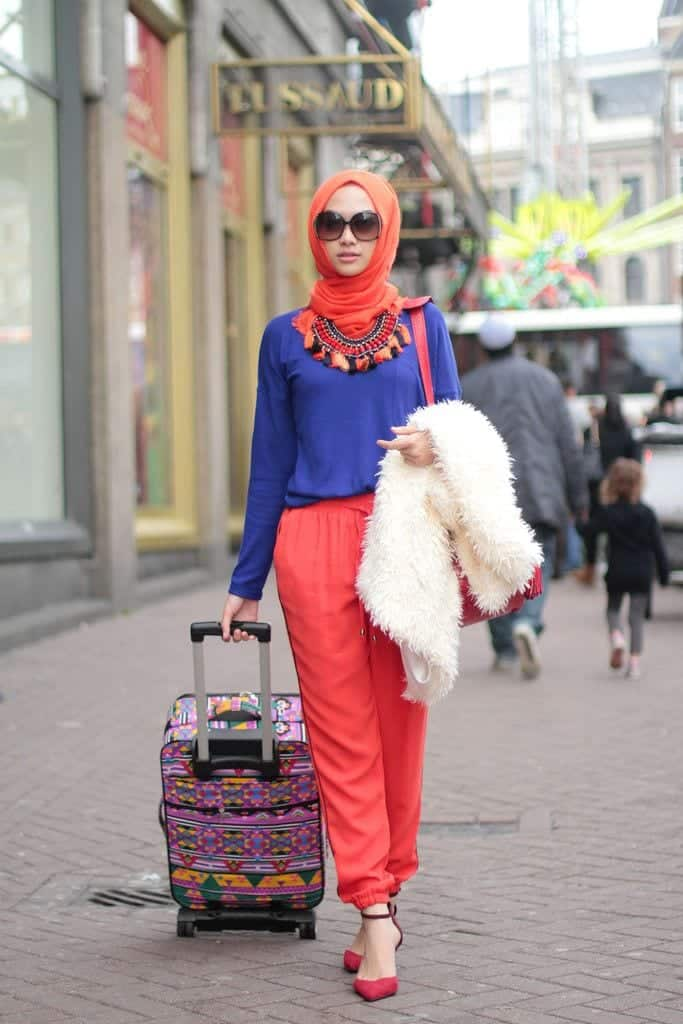 english outfits with hijab (4)
