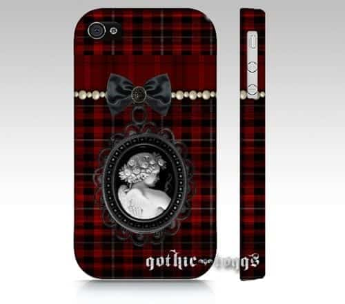 g2-500x440 20 Cute Branded Mobile Cases And Accessories For Teen Girls