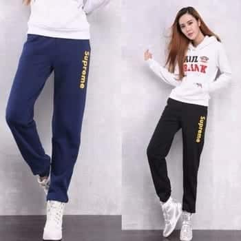 factory authentic new release size 7 Winter Workout Outfits-15 Cute Winter Gym Outfits for Women