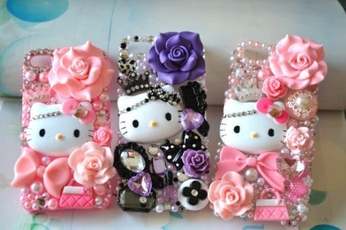 h4-500x333 20 Cute Branded Mobile Cases And Accessories For Teen Girls