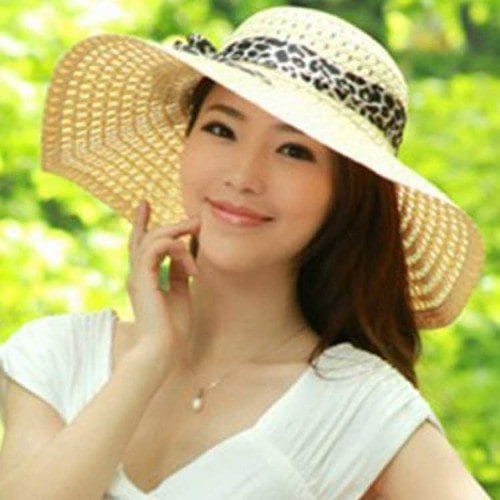 hat1-500x500 15 Cute Summer Outfits for Women for Chic Look