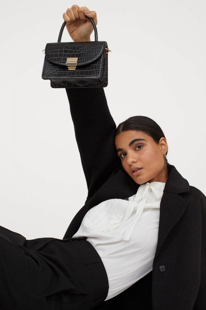 Budget Friendly Branded Handbags Every Girl Must Own