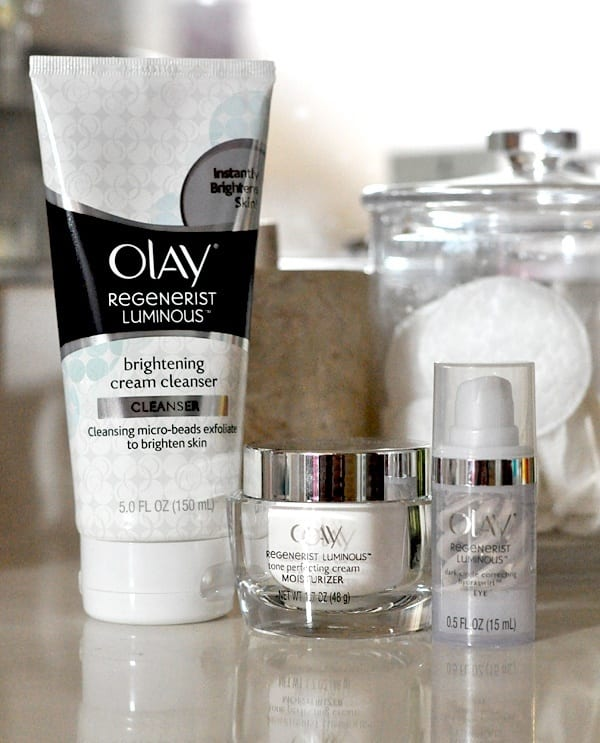 Lightening and Brightening Creams (4)
